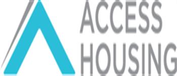 Access Housing