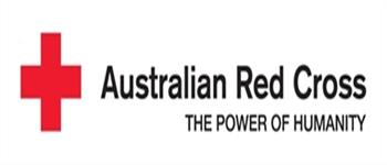 Australian Red Cross
