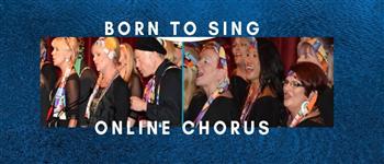 Born to Sing Community