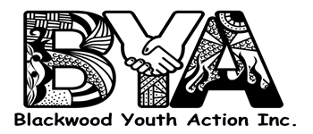 Blackwood Youth Action