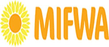 Mental Illness Fellowship of WA (MIFWA)