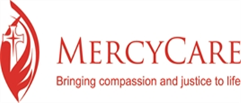 MercyCare