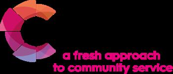 Chorus Australia (formally Community First International)